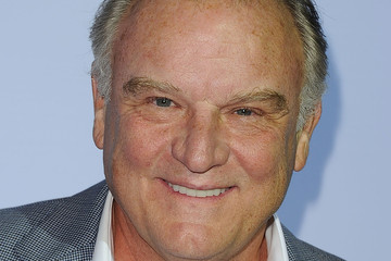 bill smitrovich criminal mindsbill smitrovich movies, bill smitrovich net worth, bill smitrovich imdb, bill smitrovich life goes on, bill smitrovich tv shows, bill smitrovich movies and tv shows, bill smitrovich, bill smitrovich grey's anatomy, bill smitrovich patti lupone, bill smitrovich miami vice, bill smitrovich ted, bill smitrovich height, bill smitrovich independence day, bill smitrovich 24, bill smitrovich serbian, bill smitrovich crime story, bill smitrovich millennium, bill smitrovich lance henriksen, bill smitrovich criminal minds, bill smitrovich shaw purnell
