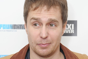 """Sam Rockwell Film Icons: Martin Scorsese 35th Anniversary """"Taxi Driver"""" Screening"""