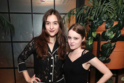 Quinn Shephard Nadia Alexander Photos Photo