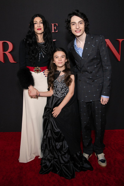 """Premiere Of Universal Pictures' """"The Turning"""" - Red Carpet"""