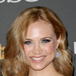 Fiona Gubelmann Entertainment Weekly's Pre-Emmy Party - Arrivals