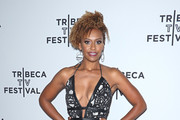 """Actress Ryan Michelle Bathe attends the """"First Wives Club"""" event during the 2019 Tribeca TV Festival at Regal Battery Park Cinemas on September 12, 2019 in New York City."""