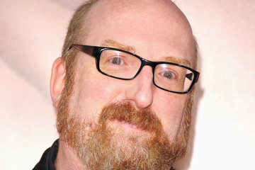 brian posehn star wars