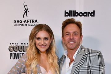 Fletcher Foster Billboard 2017 Country Power Players