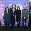 """Florence Almozini Rendez-Vous With French Cinema's Opening Night Premiere Of """"The Truth"""""""