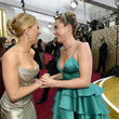 Florence Pugh 92nd Annual Academy Awards - Red Carpet