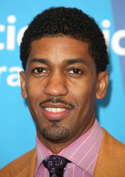 Fonzworth Bentley Wallpapers
