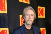 Alan Ruck Photos Photo