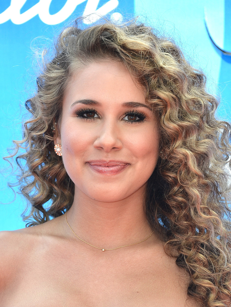 casey abrams and haley reinhart dating 2013 If casey abrams has his way and even persuaded producers to have him sing a duet with haley reinhart october 11, 2013.