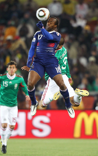 مباراة[فرنسا VS المكسيك] France+v+Mexico+Group+2010+FIFA+World+Cup+BDV_zTeJEu7l