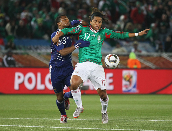 مباراة[فرنسا VS المكسيك] France+v+Mexico+Group+2010+FIFA+World+Cup+NhRp62c5FJ5l