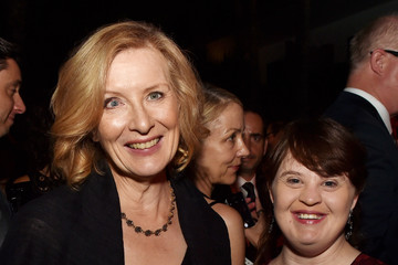 Frances Conroy 'American Horror Story: Freak Show' Afterparty