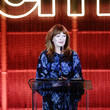Frances Fisher Environmental Media Association 2nd Annual Honors Benefit Gala