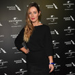 Francesca Newman-Young Universal Music Pre-BRIT Awards Party - Arrivals