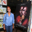 Franchesca Ramsey Universal 'US' First Screening - New York