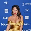 Francia Raisa 51st NAACP Image Awards - Non-Televised Awards Dinner - Arrivals