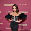 Francia Raisa Entertainment Weekly And L'Oreal Paris Hosts The 2019 Pre-Emmy Party - Arrivals