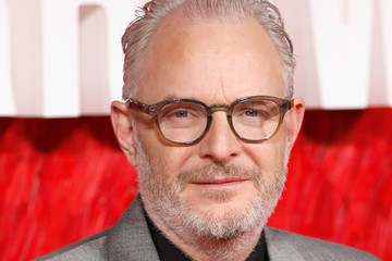 Francis Lawrence 'Red Sparrow' European Premiere - Red Carpet Arrivals