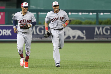 Francisco Lindor 89th MLB All-Star Game, Presented By Mastercard