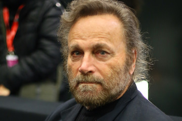 franco nero pictures photos amp images   zimbio