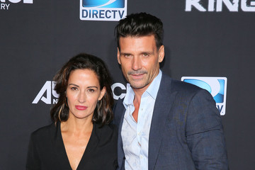 wendy moniz imdbwendy moniz grillo instagram, wendy moniz frank grillo, wendy moniz instagram, wendy moniz 2016, wendy moniz, венди мониз, wendy moniz imdb, wendy moniz height, wendy moniz guardian, wendy moniz daredevil, венди мониз фото, wendy moniz twitter, wendy moniz facebook, wendy moniz wikipedia, wendy moniz obituary, wendy moniz net worth, wendy moniz house of cards, wendy moniz damages, wendy moniz images