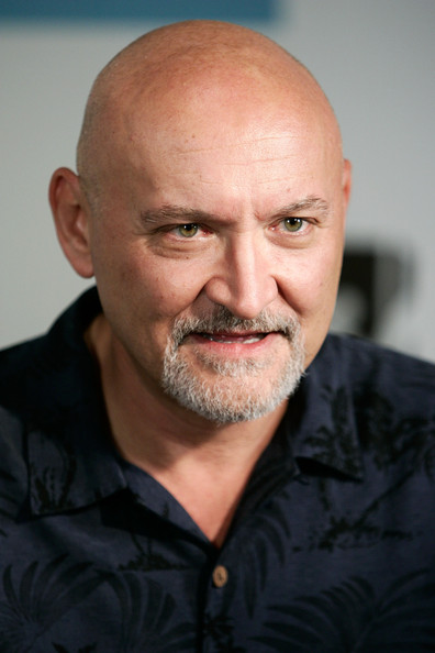 frank darabont photos photos myspace and mtv tower