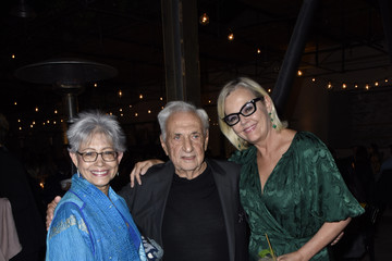Frank Gehry LA Dance Project's 2019 Fundraising Gala