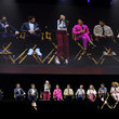 Frankie A. Rodriguez Disney+ Screening And Panel – 'High School Musical: The Musical: The Series' At D23 Expo