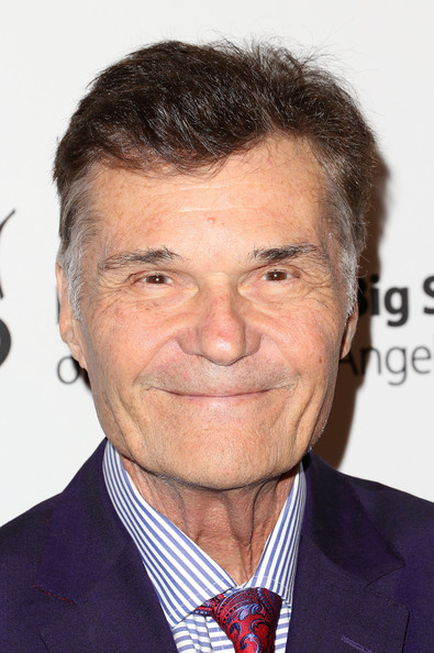 Fred Willard Pictures - Big Brothers Big Sisters Of ...