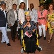 Freda Payne Barbara Morrison Presents The 3rd Annual California Jazz & Blues Museum Hall Of Fame Induction Ceremony & Concert
