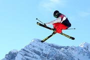 The Best of the Sochi Winter Olympics