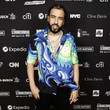 French Montana We Love NYC: The Homecoming Concert Produced by NYC, Clive Davis, and Live Nation