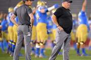 Chip Kelly Photos Photo