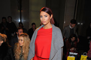 Amy Childs Photos Photo
