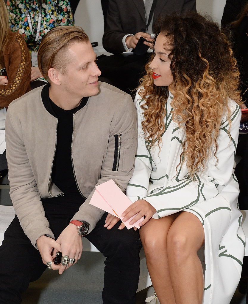 lewi morgan dating Peekyou - free people search 168,126 likes 86 talking about this peekyoucom is an internet search engine focused on indexing the public web around.
