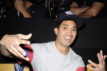 Chad Hugo Girlfriend Dating History & Exes