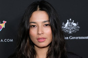 Jessica Gomes Photos Photo