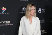 Michelle Pfeiffer Photos Photo