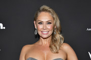 Kym Johnson Photos Photo