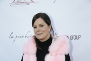 Marcia Gay Harden Photos Photo