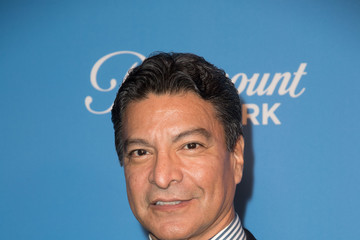 GIl Birmingham Paramount Network Launch Party - Arrivals