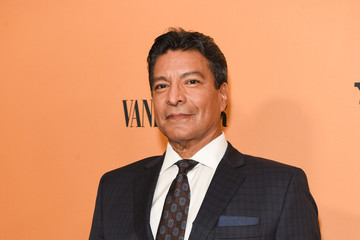 GIl Birmingham Premiere Of Paramount Pictures' 'Yellowstone' - Arrivals
