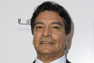 GIl Birmingham Premiere of The Weinstein Company's 'Wind River' - Arrivals