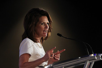 Michele Bachmann's Craziest Quotes