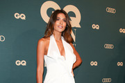 Pia Miller Photos Photo