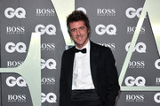 Miles Kane attends the GQ Men Of The Year Awards 2019 at Tate Modern on September 03, 2019 in London, England.