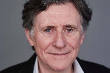 gabriel byrne ghost ship