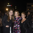 Gabrielle Carteris SAG-AFTRA Foundation's 4th Annual Patron Of The Artists Awards - Arrivals