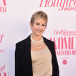 Gabrielle Carteris The Hollywood Reporter's Power 100 Women In Entertainment