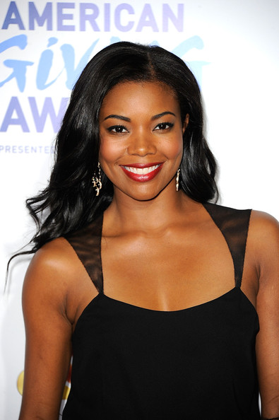 http://www3.pictures.zimbio.com/gi/Gabrielle+Union+American+Giving+Awards+Presented+-aghKlAjbwsl.jpg